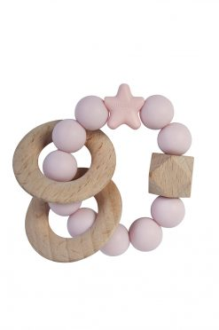 Rattle Rings