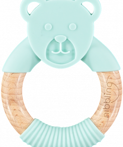 Ted Bear Mint